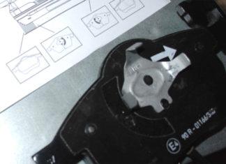 ATE тормозные колодки - история одной покупки