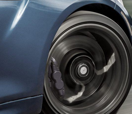 Что такое злые тормозные колодки?